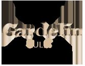 Dalmatian coast cruise – gulet Gardelin
